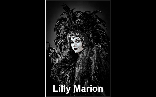 55 Lily Marion copy