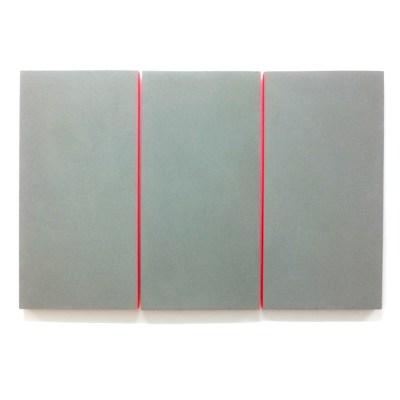 SUE975--Sin-Titulo-Cemento-y-pintura-sobre-porex-150x100x5-cm-2018-1.200
