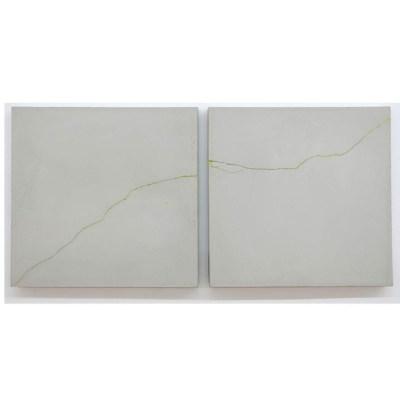 682-2019-Pintura-sobre-cemento-encofrado-55-x-55-x-4 x 2-SUE975-2019-3000