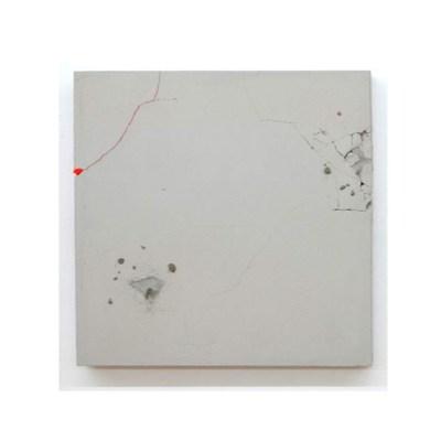 682.3-2019-Pintura-sobre-cemento-encofrado-55-x-55-x-4-SUE975-2019-1500