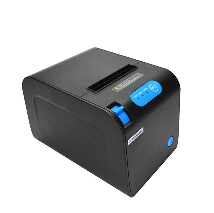 Swipeby kitchen printer
