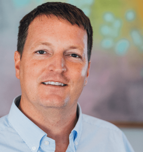 New Director of Operations and Corporate Development Helps Drive SWIPEBY into the Future