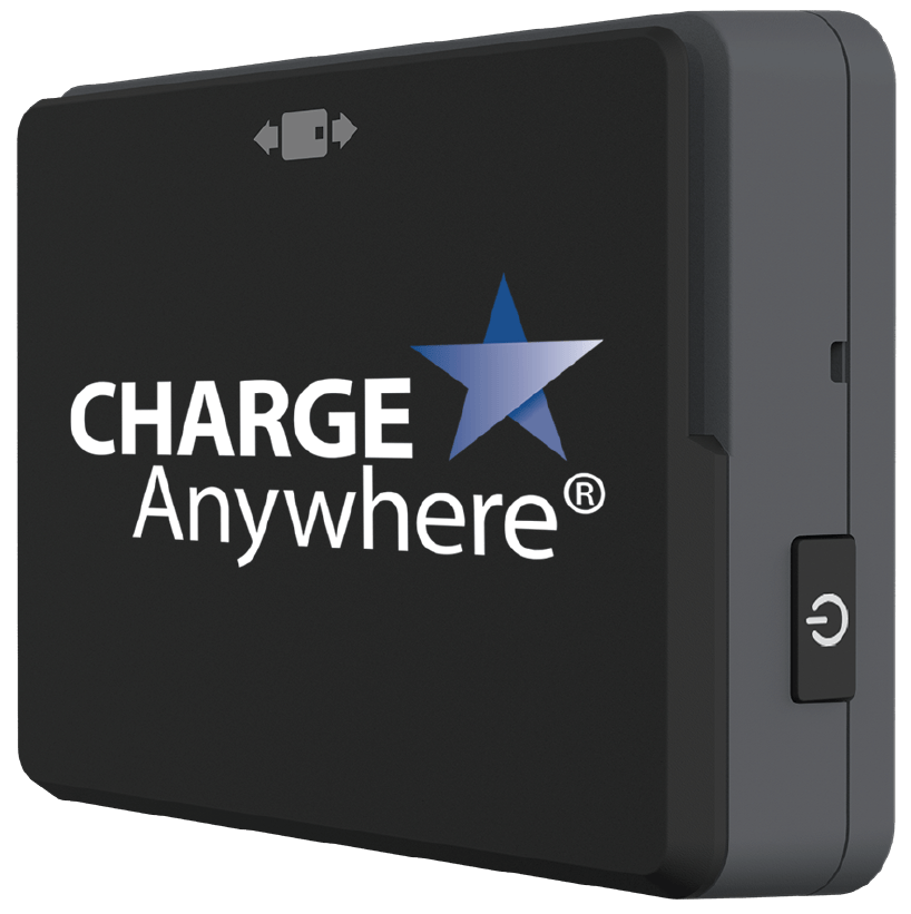 mobile-card-machine-charge