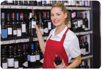 Free Credit Card Processing - Swipe4free-Testimonial-business_liquor