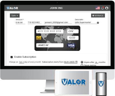 Valor_Virtual_Terminal