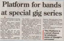 platform news001