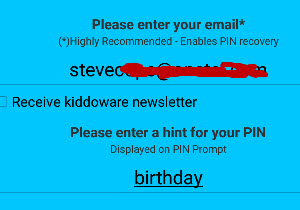 Pin-prompt-kids-place
