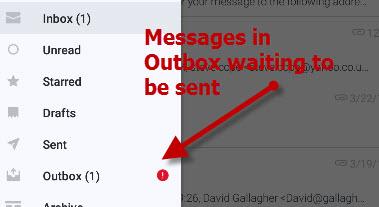Yahoo-mobile-worrking-offline