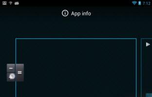 add-app-home-screen