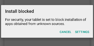 amazon-appstore-install-blocked
