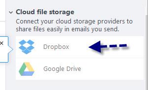cloud-storage-option