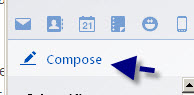 compose-new-email
