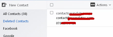 deleted-contacts