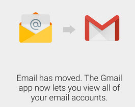 email-apps-android