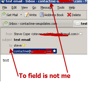 email-message-list
