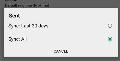 gmail-app-sync-all-sent