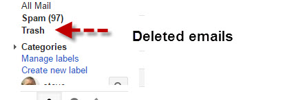 gmail-deleted-emails