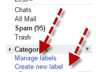 gmail-manage-create-label