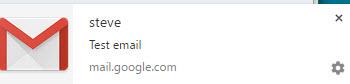 gmail-notification