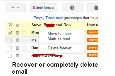 gmail-recover-deleted