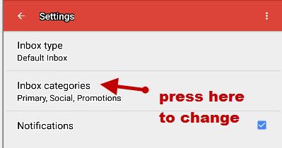 gmail-settings-tabbed