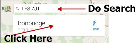 google-maps-offline-setup-1