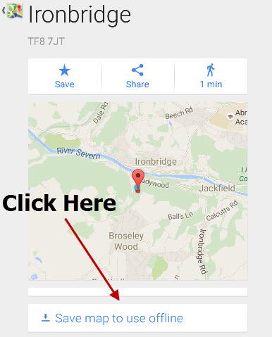 google-maps-offline-setup-2