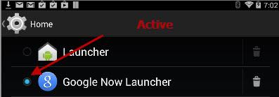 homescreenlauncher-switch1