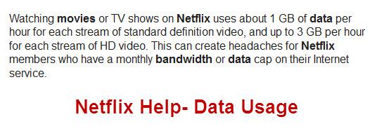 netflix-movie-data-budget