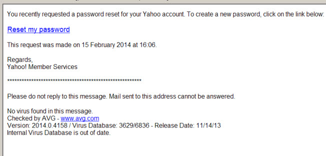 reset-yahoo-password-7