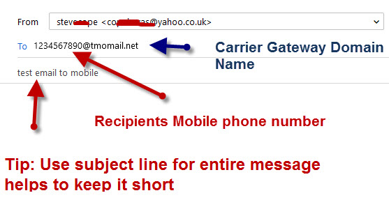 send-email-phone-carrier-gateway