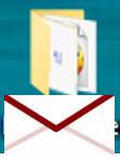 send-folder-image