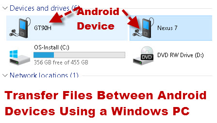 transfer-files-android-2-devices