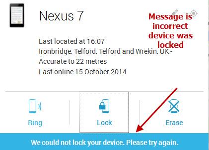 unlock-message