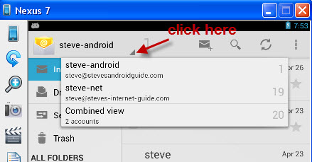 view-inbox-accounts