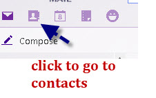 yahoo-contacts-icon