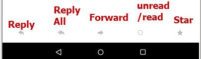 yahoo-mobile-read-menu-bottom