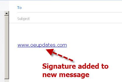 yahoo-new-message-signature