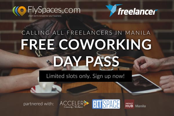 fs_freelancer_flyer