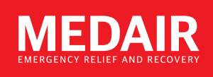 Medair_Logo_2013