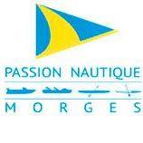 Passion-nautique