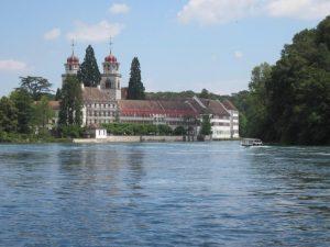 IMG_8715ZC Rheinau