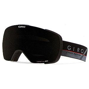 goggles_giro_01_17
