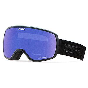 goggles_giro_15_17