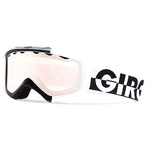 goggles_giro_18_17