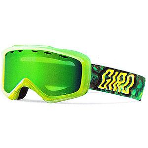 goggles_giro_21_17