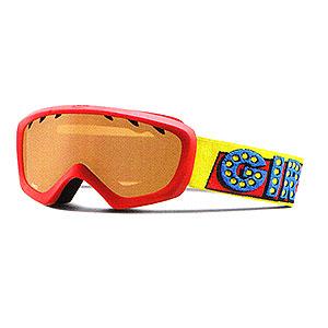 goggles_giro_32_17