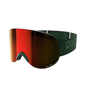 goggles_poc_05_17