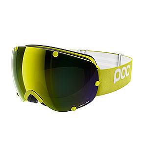 goggles_poc_10_17