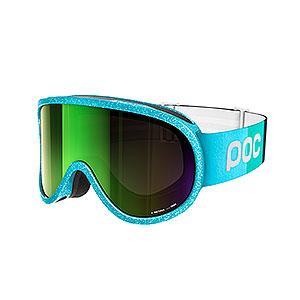 goggles_poc_20_17